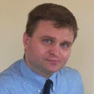 Victor Olex profile picture