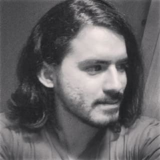 Gabriel Aumala profile picture