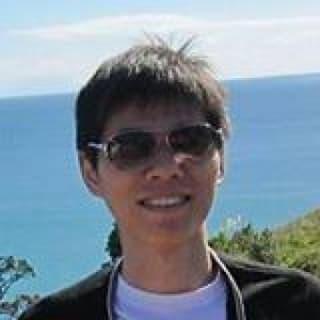 Fu Cheng profile picture