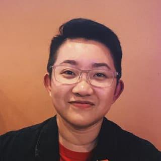 Ellaine Tolentino profile picture