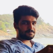 codezed_ profile