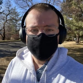 Antonin Januska profile picture