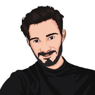 Zaid Ajaj profile picture