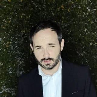 Richard Torruellas profile picture