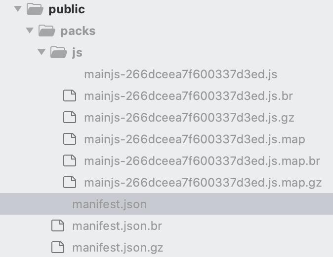 many_files