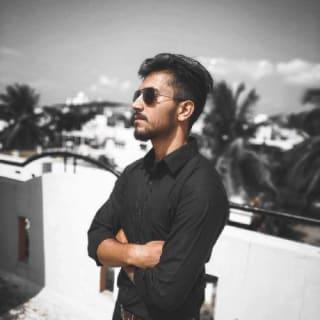 Anil Kaundal profile picture