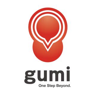 gumitech profile