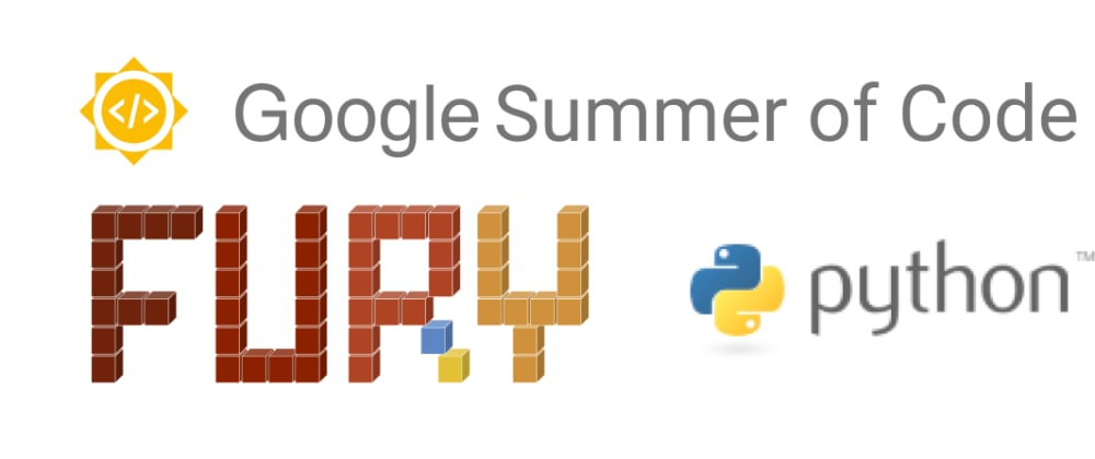Cover image for My Journey & Guide for Google Summer ofCode