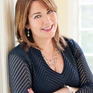 Julia Anderson profile picture