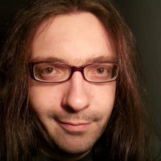 Gorgi Kosev profile picture