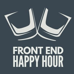 Frontend HH Logo