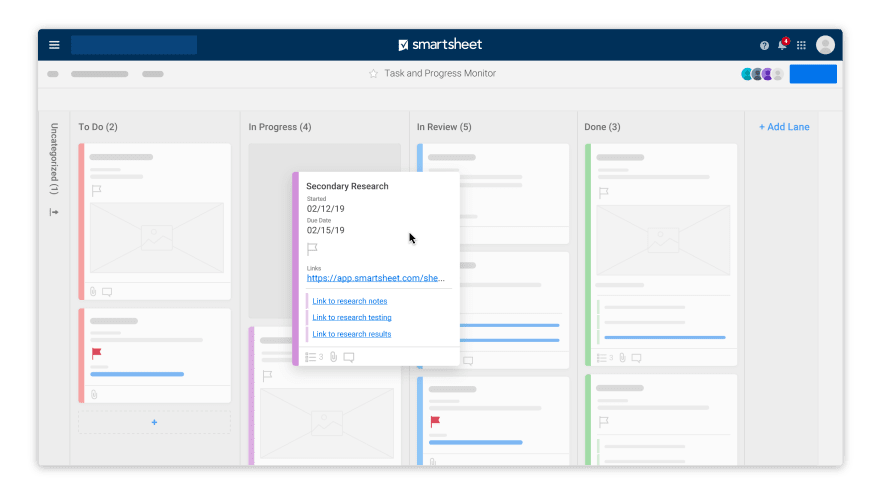 11 Best Asana Alternatives for Project Management in 2021