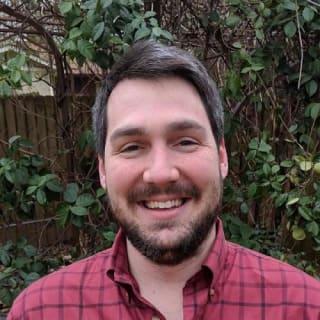 Edward Ezekiel profile picture