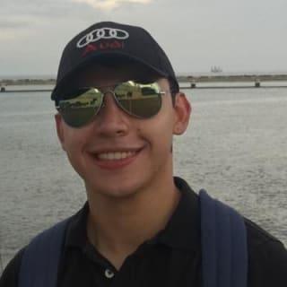 Mateo Castaño Gomez profile picture