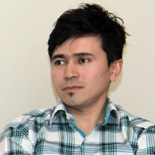 Zia profile picture