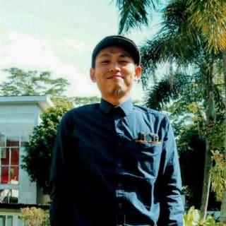 HERI SUSANTO profile picture