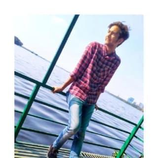 Nakul Sharma profile picture