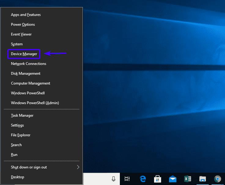 Fix ERROR_NO_NET_OR_BAD_PATH'