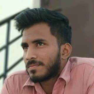 Sumukhesh profile picture