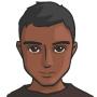 Siddarth Iyer profile image