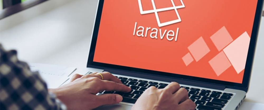 Cover image for 5 Reasons Why Businesses Choose Laravel