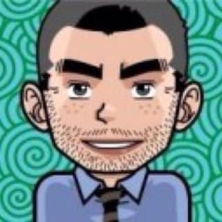 rad_val_ profile