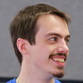 Daniele Scasciafratte profile picture