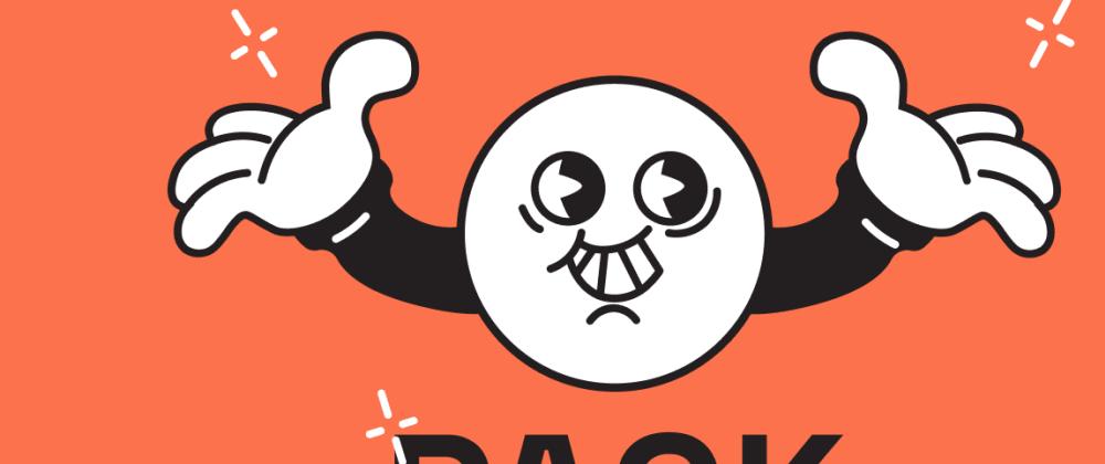 Cover image for Creating a Telegram sticker pack for brand advertising