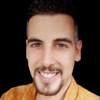 Sandro Munda profile picture