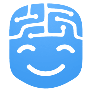Thinkster logo