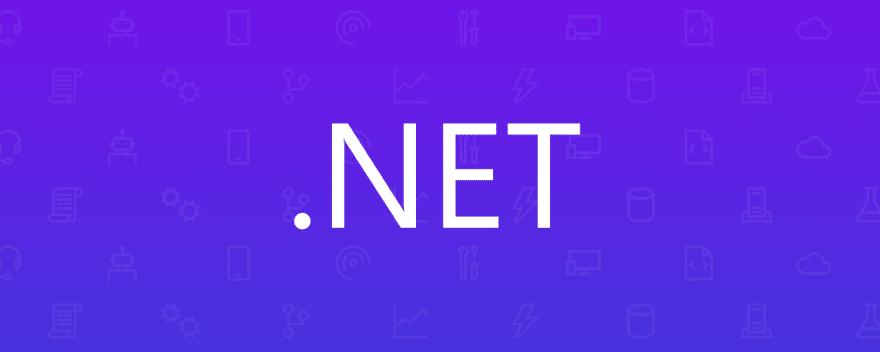 .NET-Banner