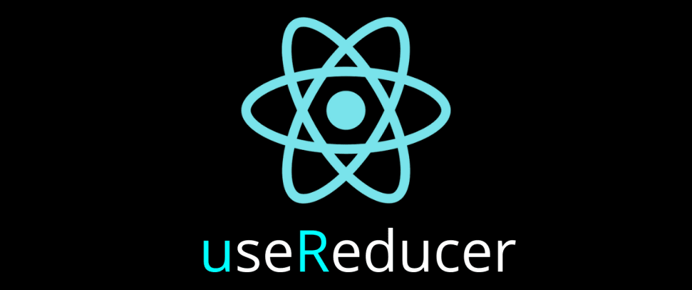 Cover image for React Hooks - useReducer