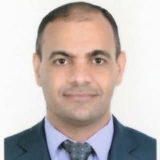 h_ajsf profile