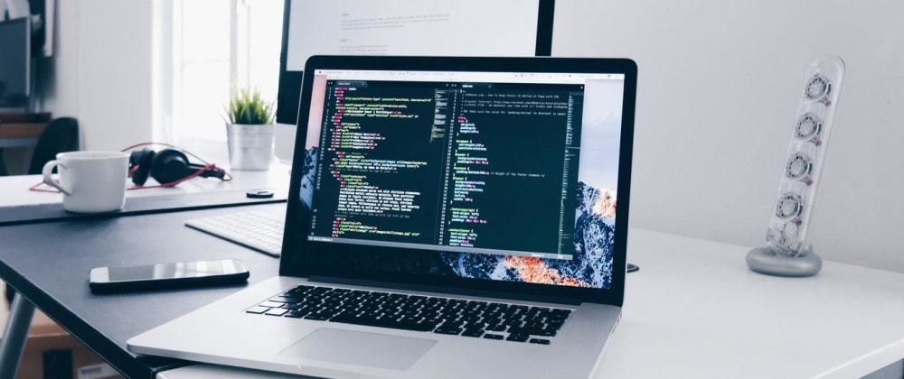 Cover image for How would you hire developers?