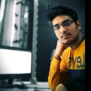 Tushar Goyal profile picture