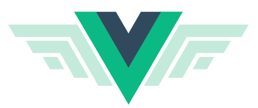 Cover image for Vuex in Vuejs