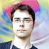 jesseskinner profile image