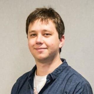 Samuel Jones profile picture