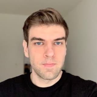 Preslav Rachev profile picture