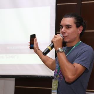 Ayrton Fidelis profile picture