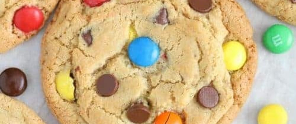 Cover image for How to make a Cookie Policy Banner without any npm package