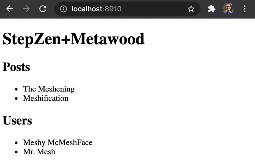 12-metawood-homepage