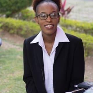 Jasmine Tracey profile picture