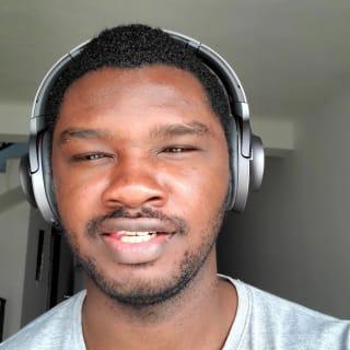 Badewa kayode profile picture