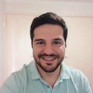 Gabriel Sadaka profile picture