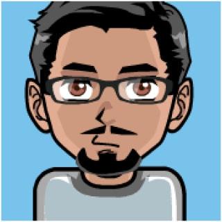 namuan profile picture