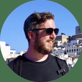 mikecodesdotnet profile