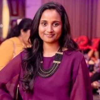 Manthi Nimaya Perera profile picture