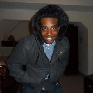 Gabi profile picture