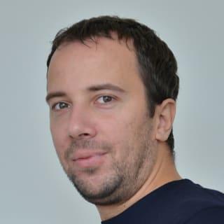 Mile Zajkovski profile picture